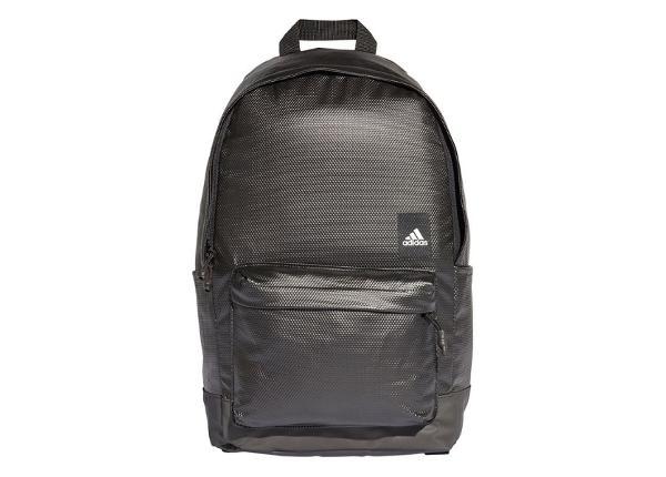Seljakott Adidas