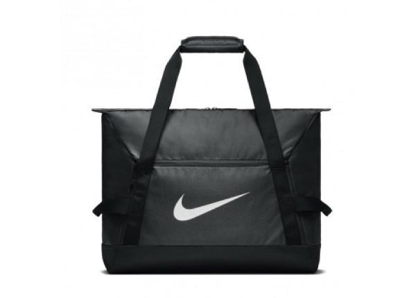 Spordikott Academy Club Team Nike