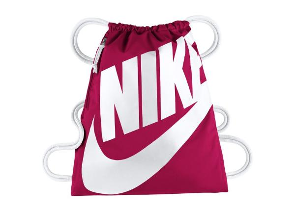 Kenkäpussi Heritage Gymsack Mike