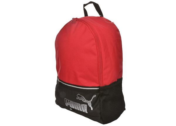 Selkäreppu Puma Phase Backpack II 074413 07