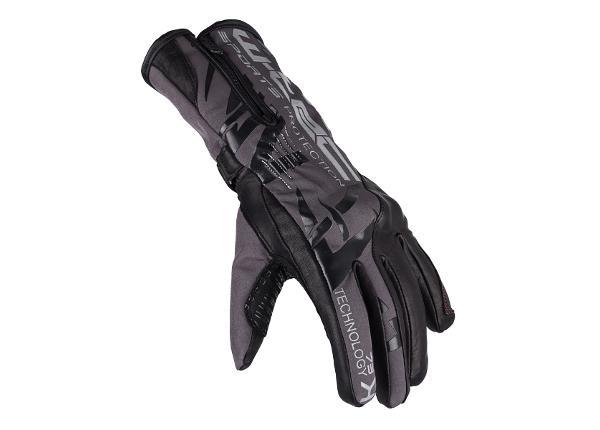 Мотоциклетные перчатки W-TEC Kaltman