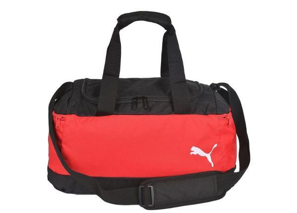 Spordikott Puma Pro Training II S 074896 02