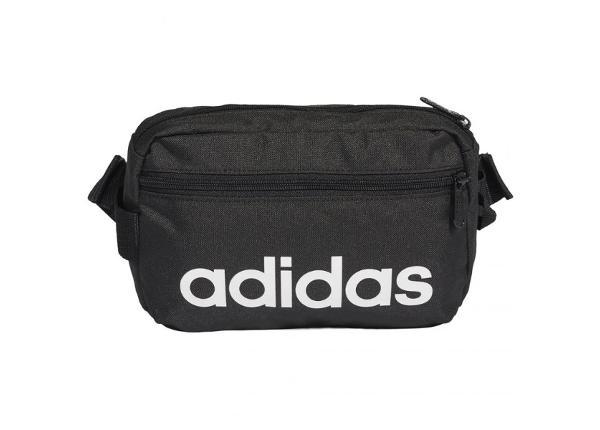 Поясная сумка Linear Core Adidas