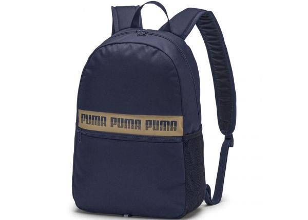 Seljakott Puma Phase II 075592 09
