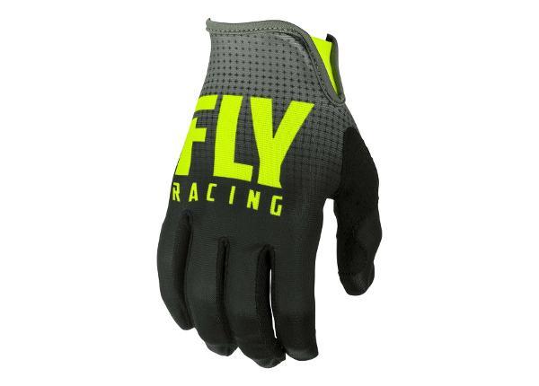 Motokrossi kindad Fly Racing Lite