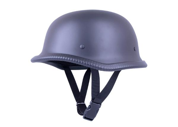 Мотоциклетный шлем Ретро Sodager DH-001