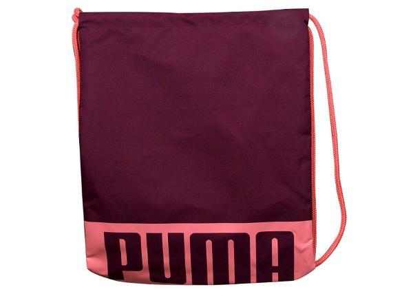 Kenkäpussi Puma Deck Gym Sack 074961 05
