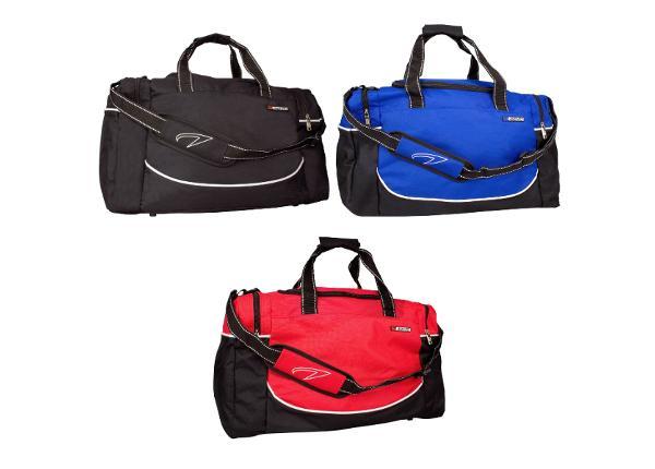 Спортивная сумка Avento большой размер