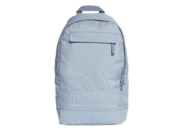 Seljakott Class Adidas
