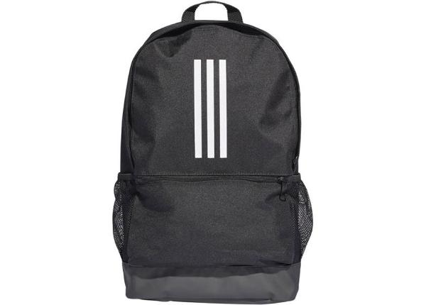 Selkäreppu Tiro BP Adidas