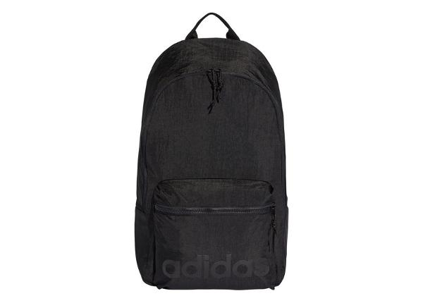 Seljakott Originals Backpack Daily Adidas TC-161301