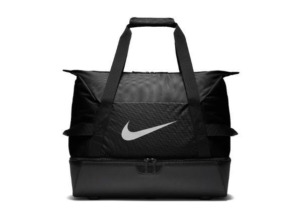 Спортивная сумка Team Club M Nike