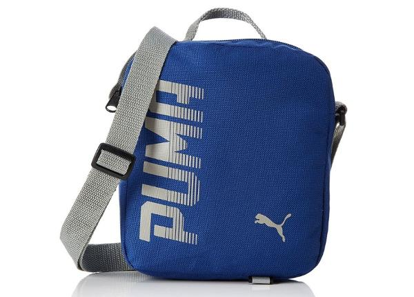 Spordikott Puma Pioneer Portable 074717 02