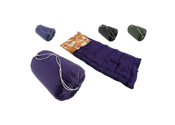 Спальный мешок 1122
