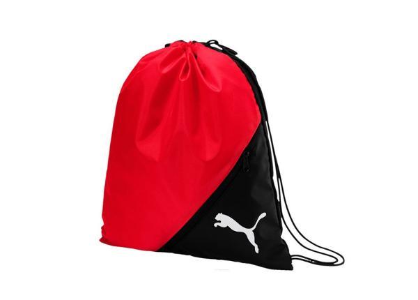 Kenkäpussi Puma Liga Gym Sack 075216 02