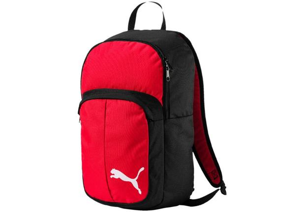Selkäreppu Puma Pro Training II Backpack 074898 02 TC-161358