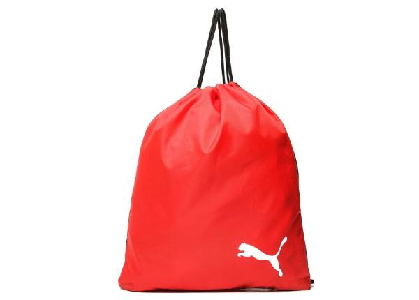 Kenkäpussi Puma Pro Training II Gym Sack 074899 02