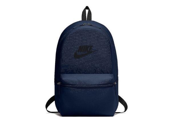 Seljakott Heritage Nike