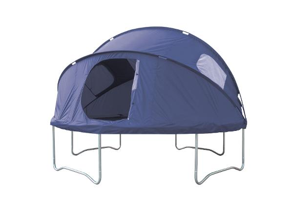 Палатка для батута 366 см inSPORTline