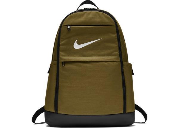 Reppu Brasilia Nike