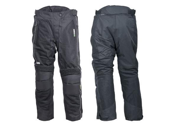 Женские мотоциклетные штаны Goni W-TEC