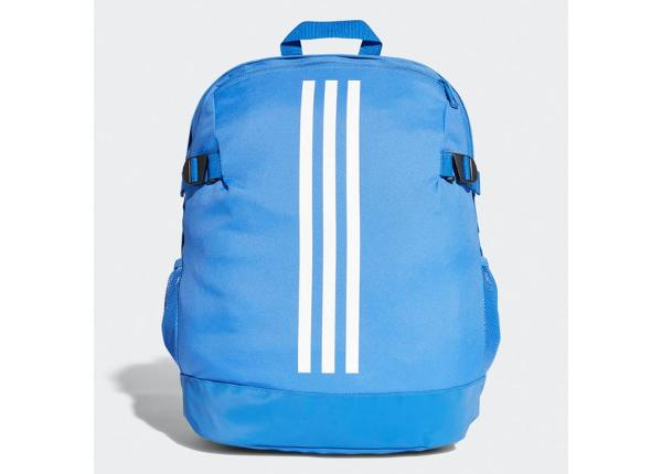 Reppu BP Power IV M Adidas