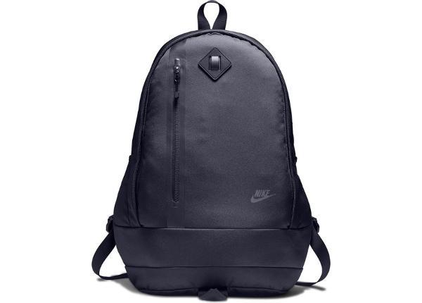 Reppu Cheyenne 3.0 Nike