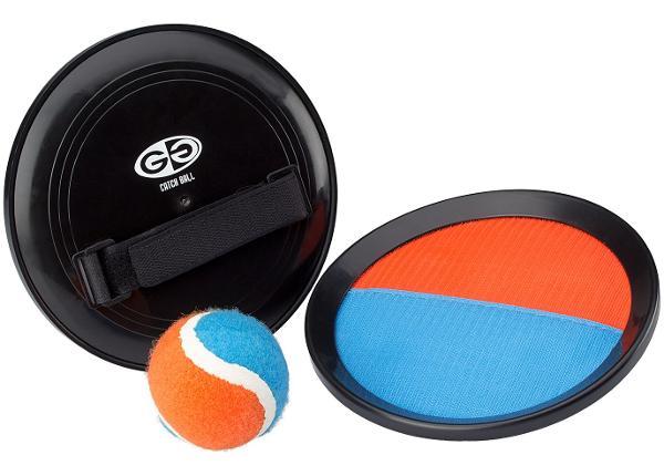 Vabaaja mäng Püüa palli komplekt