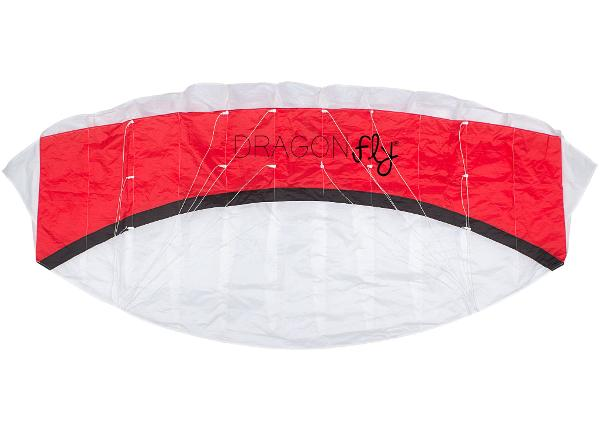 Tuulelohe Parachute Kite Kona 160 Dragon Fly