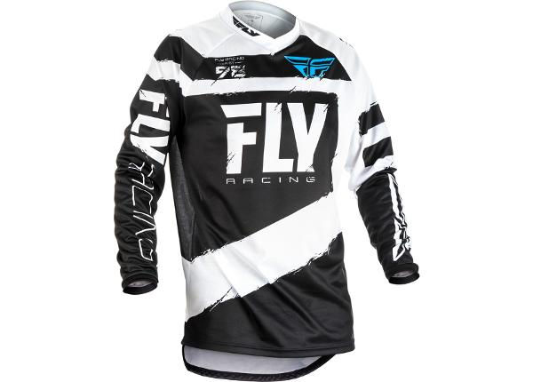 Crossipaita Fly Racing F-16 2018
