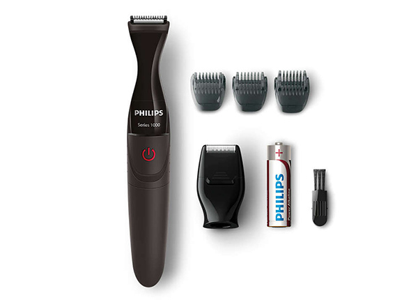 Raseerija Philips Multigroom 1000 MR-161864