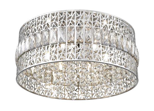 Подвесной светильник Pectra A5-161886