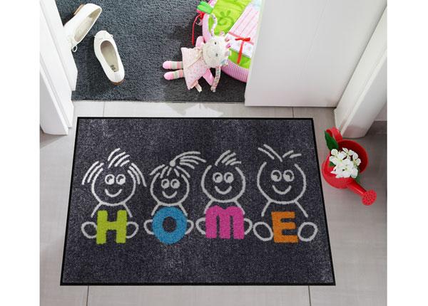 Matto Kids Home 50x75 cm