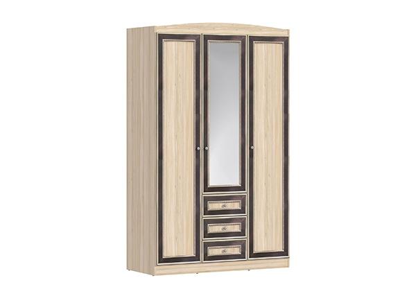 Шкаф платяной Peking AY-161950