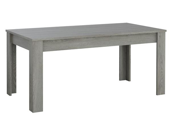Ruokapöytä Joyce 170x90 cm CM-161994