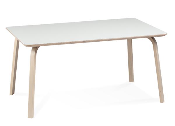 Lasten pöytä Tommy TO-162080