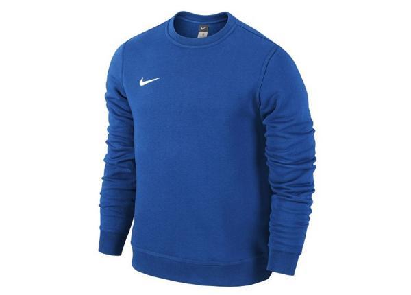 Meeste dressipluus Nike TEAM CLUB CREW M 658681-463 TC-162086