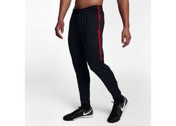 Miesten verryttelyhousut Nike Dry Squad M 8