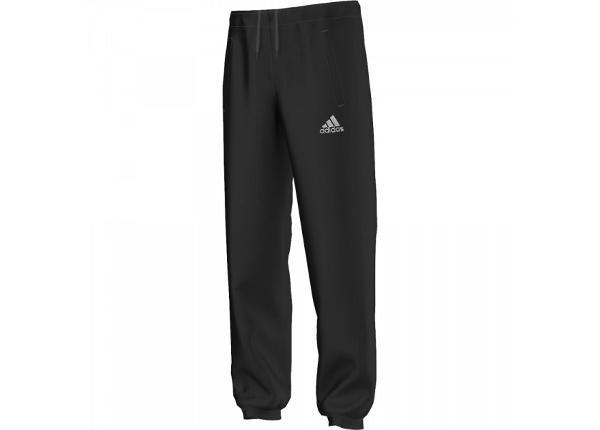 Verryttelyhousut Adidas Core 15 M