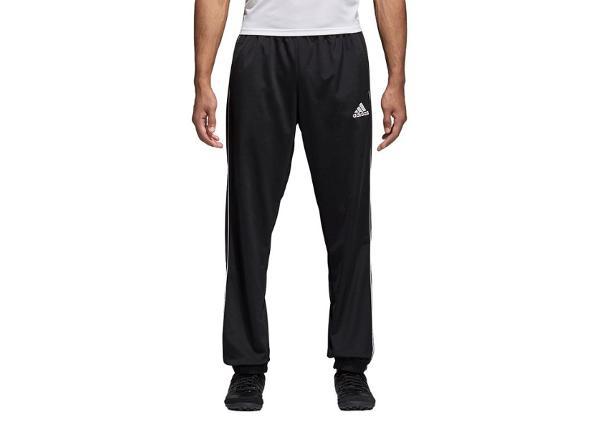 Meeste dressipüksid Adidas Core18 PES PNT M