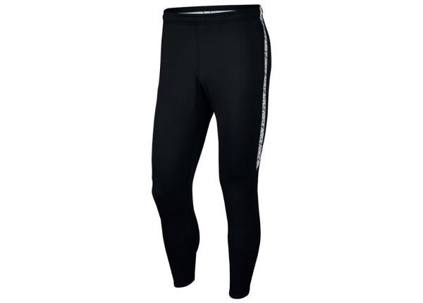 Мужские спортивные штаны Nike Dry SQD Pant KP M 859225-020