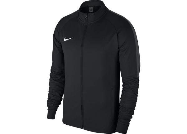 Miesten verryttelytakki Nike Dry Academy18 Footbal M