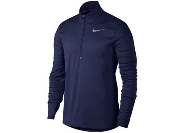 Meeste jooksu dressipluus Nike Therma Core M TC-162279