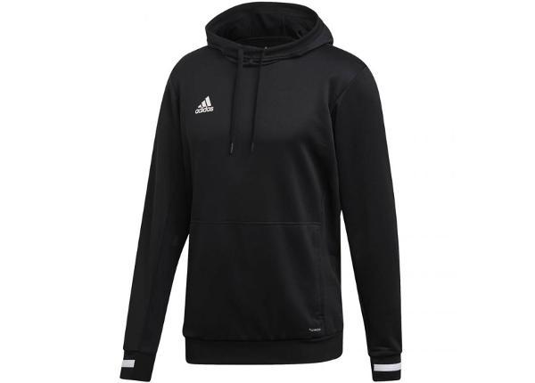Miesten huppari Adidas Team 19 Hoody M