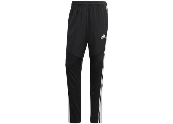 Meeste dressipüksid Adidas Tiro 19 Warm Pant M