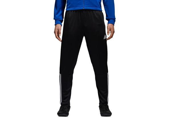 Miesten verryttelyhousut Adidas Regista 18 Training M