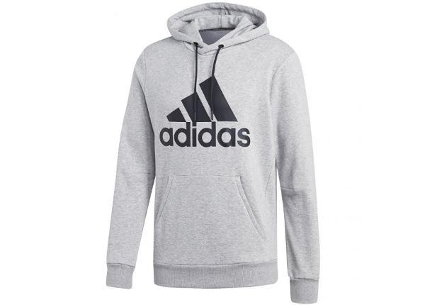 Miesten huppari Adidas M