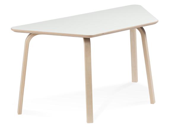 Lasten pöytä Tommy TO-162527