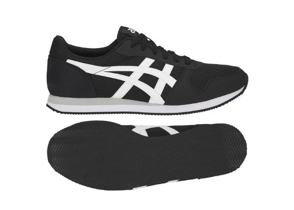Miesten vapaa-ajan kengät Asics Curreo II M