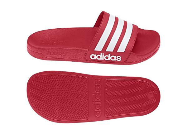 Aikuisten sandaalit Adidas Adilette Shower